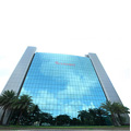 Wockhardt Towers, Global Corporate Centre